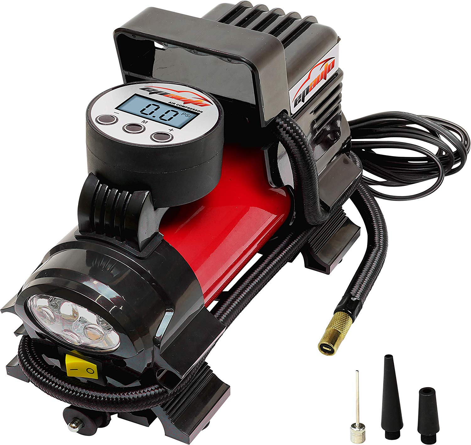 Can I Use Motor Oil in my Air Compressor Ultimate Tips